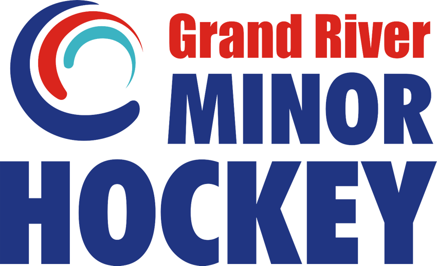 Grand River Minor Hockey League - Rep Travel and Hockey Programs
